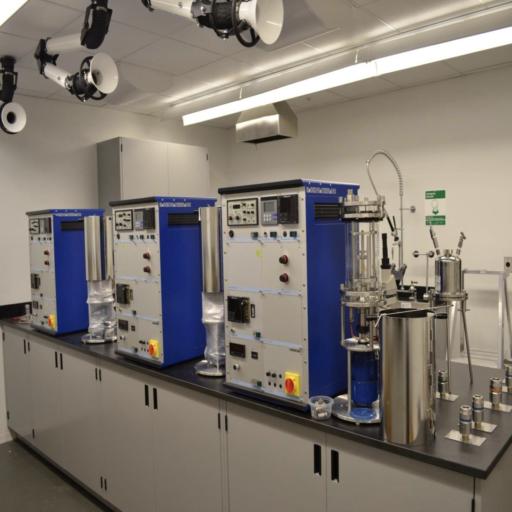 combined_bioreactor