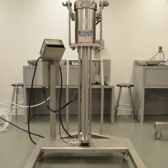 laboratory_mixer